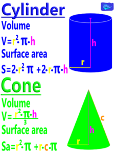 cylinder_and_cone