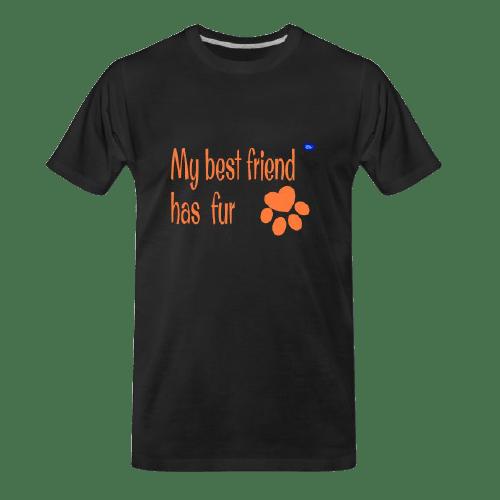 my-best-friend-has-fur