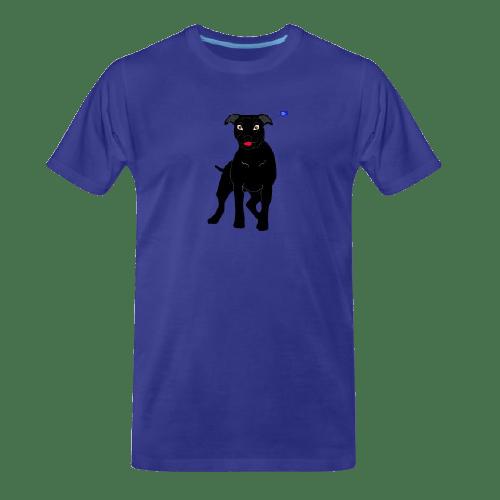 staffordshire-black