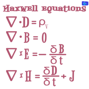 Maxwell_equations