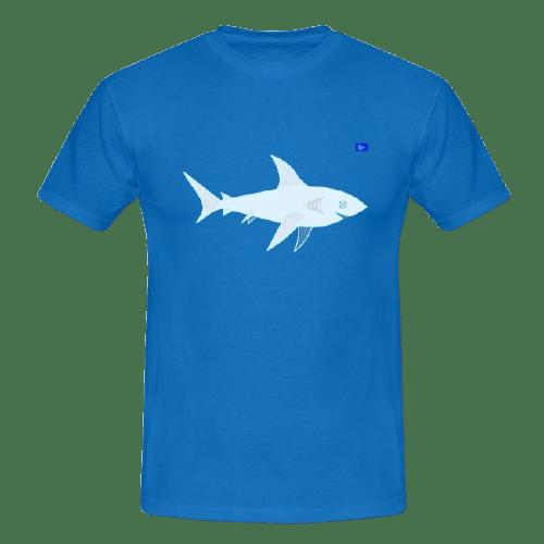 shark art graphic, fishing design t shirts